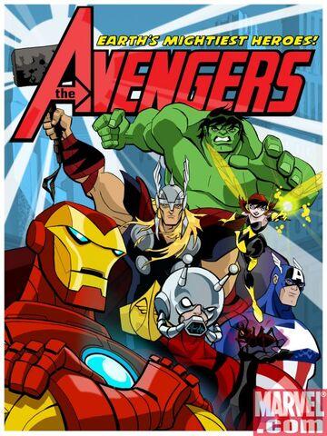 File:Avengersearthsmightiestheroes.jpg