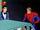 Flash Reveals Spider-Man Costume.jpg