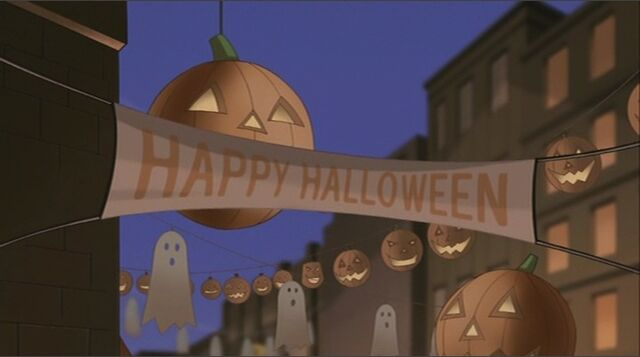 File:Halloween SSM.jpg