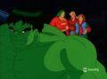 Hulk Not Loved.jpg