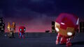 Loki Commands Spider-Man SBD.jpg