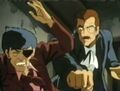 Victor Punches Zuckel MOF.jpg
