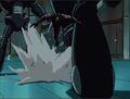 X-23 Dodges Hammer Dreadnought XME.jpg