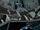 Cap Fury See Mine Sleeper AEMH.jpg