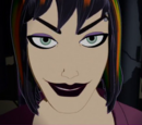 Christina (Spider-Man: The New Animated Series)