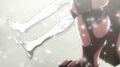Iron Man Defeats Zeke IMRT.jpg