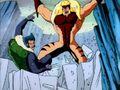Logan Sabretooth Cliff Break.jpg
