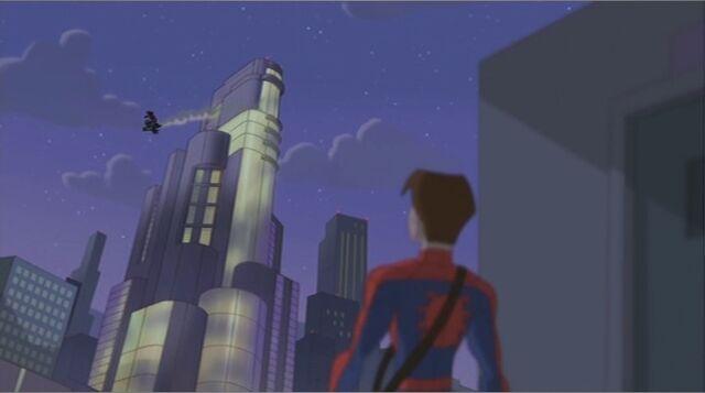 File:Spider-Pete Spots GG SSM.jpg
