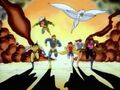 X-Men Charge.jpg