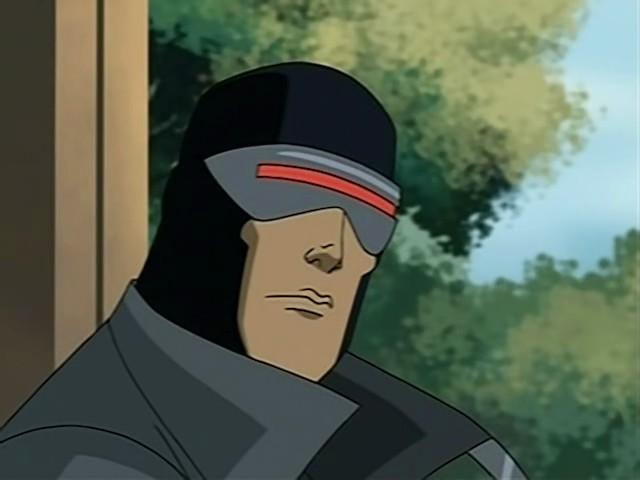 File:Cyclops WXM.jpg