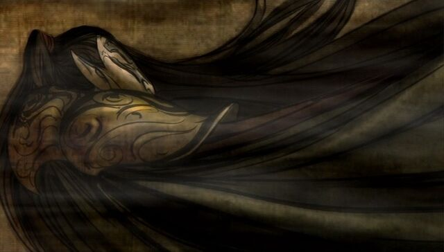 File:Mandarin Prophecy IIM.jpg