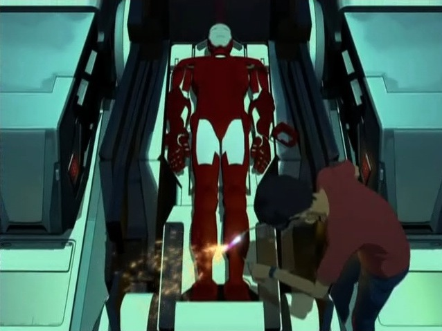 File:Tony Builds Silver Centurion.jpg