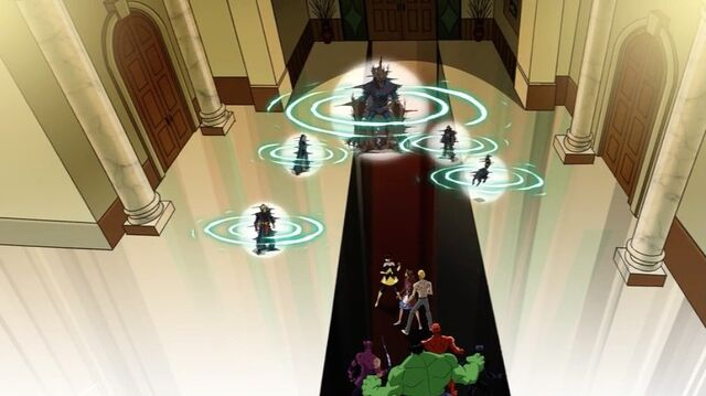 File:Guardians Appear In Mansion AEMH.jpg