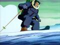 Logan Skiing.jpg