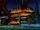 MetroChem Burns.jpg