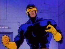 Cyclops PXM