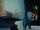 Gargoyle Rubs Shoulder.jpg