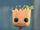 Groot (Funko Universe)