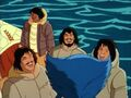 Inuit Laugh at Kiyoek.jpg