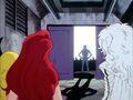 X-Men Meet Callisto.jpg