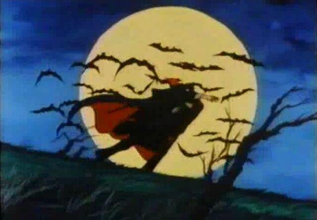 File:Dracula Flees Cemetery DSD.jpg