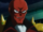 Red Skull (Marvel Disk Wars: The Avengers)