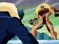 Sabretooth Confronts Logan Canada.jpg
