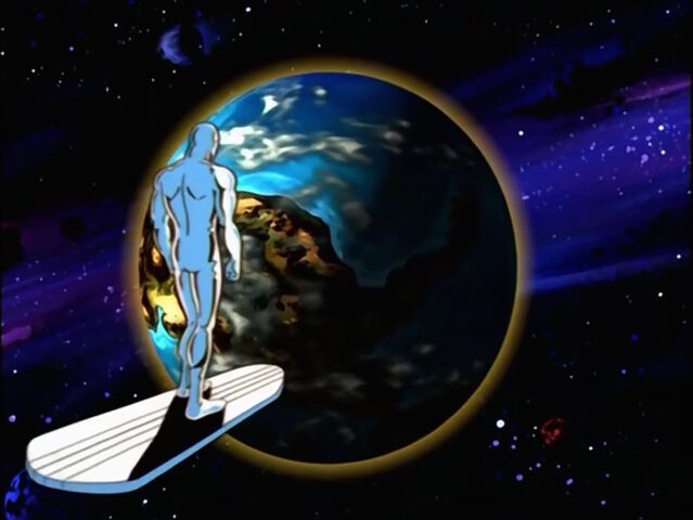 File:Silver Surfer Returns to Zenn-La.jpg