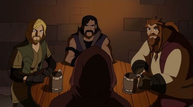 File:Thor Confronts Warriors Three Pub TTA.jpg