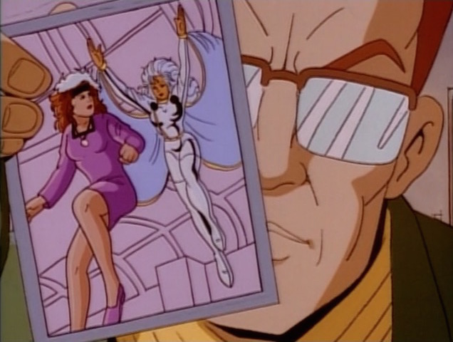 File:Gyrich Shows Storm Rogue Picture.jpg