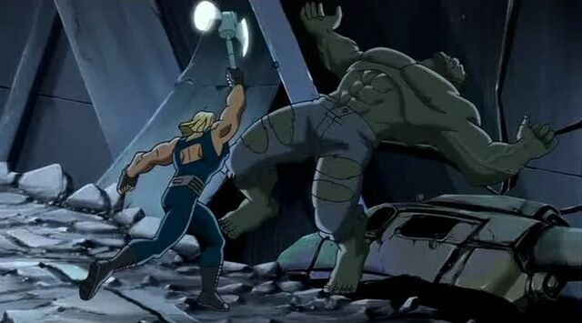 File:Thor Hits Hulk UA.jpg