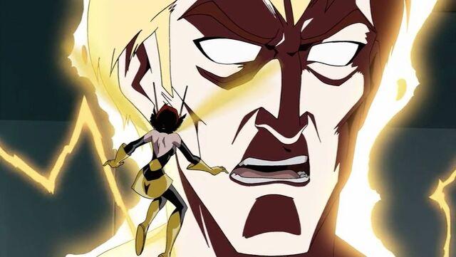 File:Wasp Sees Super Korvac AEMH.jpg