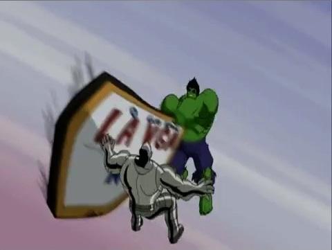 File:Hulk Absorbing Man Aerial Battle AEMH.jpg