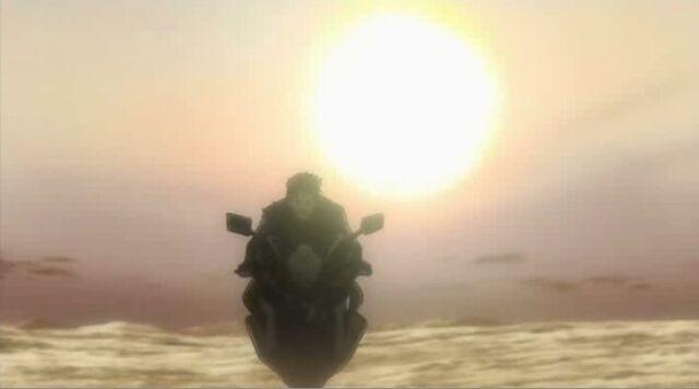 File:Punisher Leaves IMRT.jpg