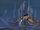 Namor Brings Invisible Woman to Atlantis.jpg