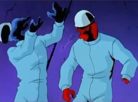 File:Venom Carnage Melt Out of Clothing.jpg