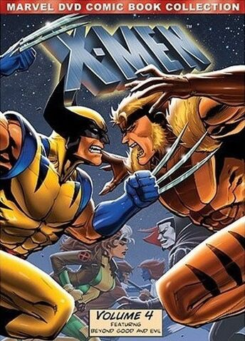 File:X-Men Volume 4.jpg