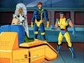 Xavier Needs Wolverine to Help Sabretooth.jpg