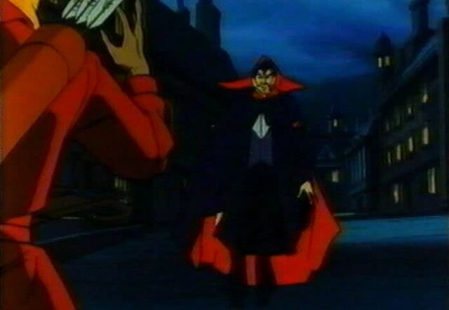 File:Dracula Ignores Rachel DSD.jpg