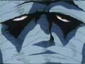 Monster Awakes MOF.jpg