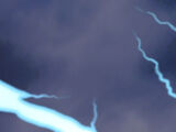 Thor (Unproduced Series)