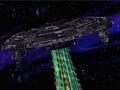 Galactus Ship.jpg