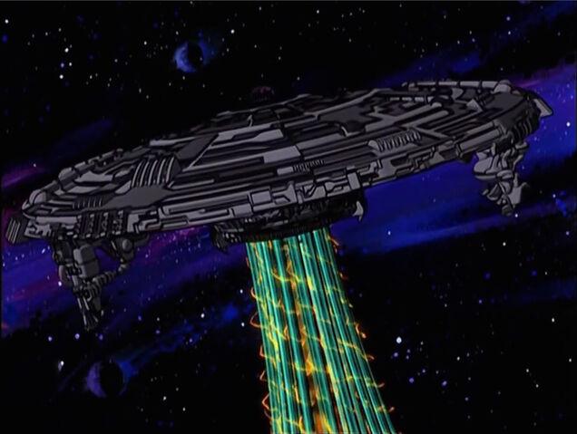 File:Galactus Ship.jpg