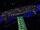 Galactus' Ship