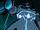 Galactus (Yost Universe)