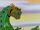 Symbiote Spore Attacks Dinosaur.jpg