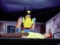 Wolverine Finds Scott in Morlock Cell.jpg