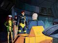 Xavier Orders X-Men to Genosha.jpg