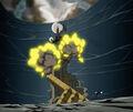 Elemental Converter Ocean Explodes AEMH.jpg