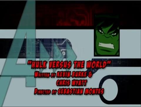 File:Hulk Versus the World ME.jpg